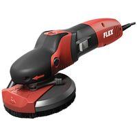 Naše firma se stala oficiálním distributorem značky FLEX