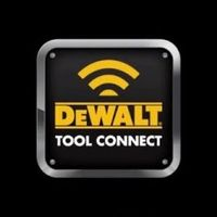 DeWALT XR ToolConnect