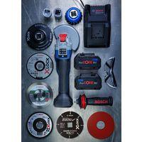 Akumulátorové nářadí Bosch