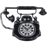 Montáž nové telefonní ústředny