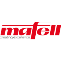 Stali jsme se hrdým partnerem značky MAFELL