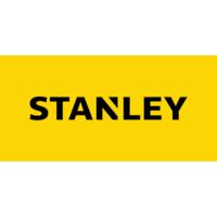 Stali jsme se autorizovanými prodejci značky Stanley