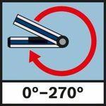 Logo/obrázek symbolu výrobku