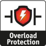 Ochrana proti přetížení