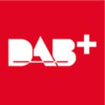Robustní stavební rádio s digitálním příjmem DAB+, špičková kvalita zvuku a mnoho dodatečných funkcí