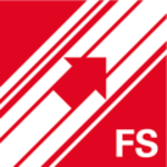 Vodicí lišty FS<br/> Tento stroj lze použít přímo na vodicích lištách FS od společnosti Metabo