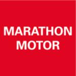 Metabo Marathon motor Spatentovanou ochranou proti prachu kdosažení dlouhé životnosti