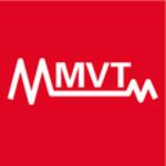 Metabo VibraTech (MVT)<br/> K tlumení vibrací pro pohodlnou práci v trvalém provozu