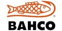 Produkt značky Bahco