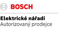 Produkt značky Bosch