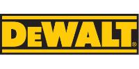 Produkt značky DeWALT