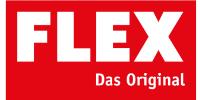 Produkt značky Flex
