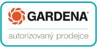 Produkt značky Gardena