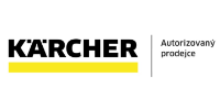 Produkt značky Karcher