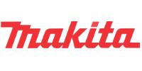 Produkt značky Makita