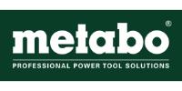 Produkt značky Metabo
