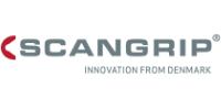 Produkt značky Scangrip
